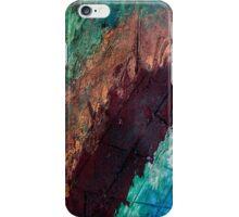 mm 04 art iPhone Case/Skin