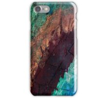 mm 04 art iPhone Case/Skin