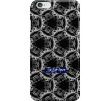 Tort iPhone Case/Skin