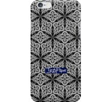 Josephus iPhone Case/Skin