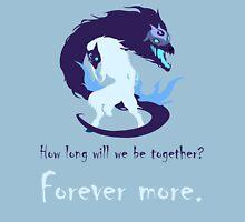 Kindred - Forever more Unisex T-Shirt