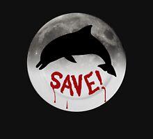 SAVE T Shirt Unisex T-Shirt