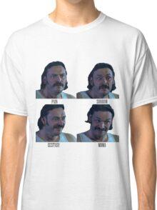 EXPRESSION ORIGINAL Classic T-Shirt