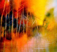 Algoma Autumn... by ©Janis Zroback