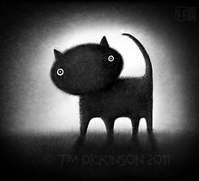 """""""Mog"""" by TimD"""