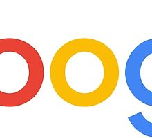 Google - 2015 by Leowde