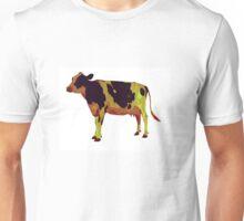 The Common Cow Unisex T-Shirt