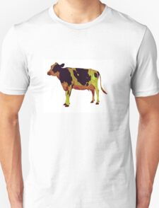 The Common Cow T-Shirt