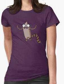 Gimme Some Sugar! - Regular Show T-Shirt