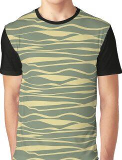 Desert Storm Graphic T-Shirt