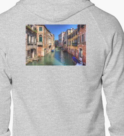 Rio di San Polo T-Shirt