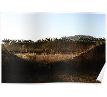 Gunbalanya, Arnhem Land Poster