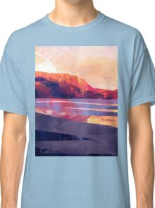 Table Mountain Classic T-Shirt