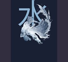 Legend of Korra - Water Bender Unisex T-Shirt