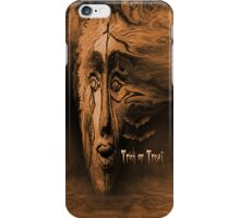 It's Halloween IPhone Case iPhone Case/Skin