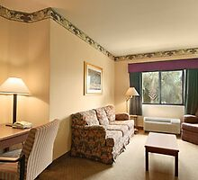 travelodge inn & suites hotel orlando airport by jhonstruass