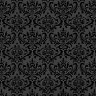 Damask by alexistitch