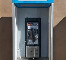 Payphone iPhone 4/4s case by Jnhamilt
