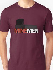 MineMen T-Shirt