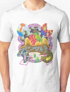 Bromance #5 Tee T-Shirt