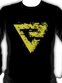 Witcher Quen sign T-Shirt