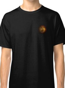 The Serenity (pocket) Classic T-Shirt