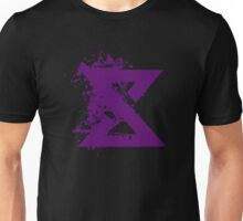 Witcher Yrden sign Unisex T-Shirt
