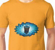 Dr Who - The Tardis Unisex T-Shirt