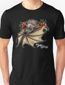 """""""Baby Obi"""" T-Shirt"""