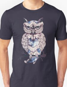 hoot hoot mofo T-Shirt