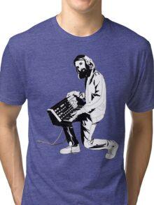 Breakbot - T-Shirt Tri-blend T-Shirt