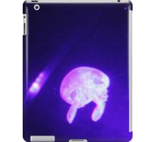 Shining brightly iPad Case/Skin