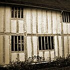 Guildhall by Country  Pursuits