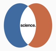 science. by sietepe