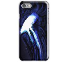 Darkness iPhone Case/Skin