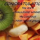 """Banner For """"Challenge Winner"""" by Jazzy724"""