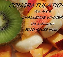 "Banner For ""Challenge Winner"" by Jazzy724"