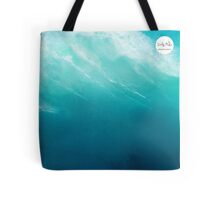 Here It Comes Tote Tote Bag
