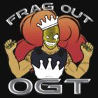 Frag Out by HipHoptic