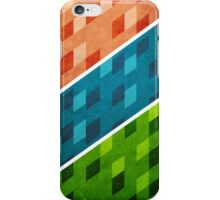 Maze - IPhone Case iPhone Case/Skin