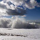 Sea & Sky 2 by mikebov