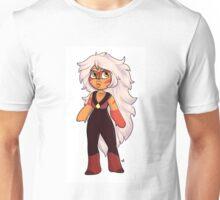 Jasper Chibi Unisex T-Shirt