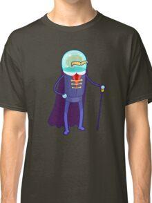 Robo Movember Classic T-Shirt