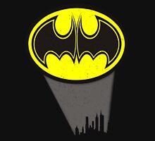 Official Mattman Logo T-Shirt