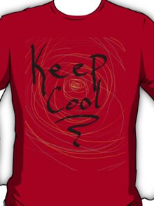 keep cool T-Shirt