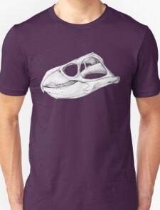 Rhynchosaurs Sure Are Weird - 1 T-Shirt