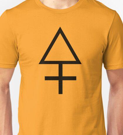 Sulfur Unisex T-Shirt