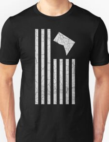 The United State Collection : Washington, D.C. T-Shirt