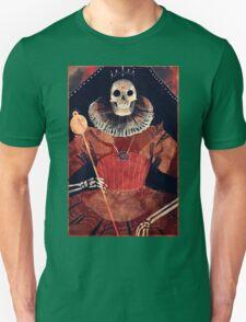 Ancient Queen T-Shirt
