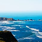 Cali Coast 1 by chipmarks